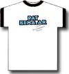 PAT BENATAR (EUROPEAN TOUR)