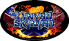 LYNYRD SKYNYRD (THIRTY YEARS) Sticker