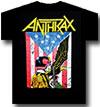 ANTHRAX (DREDD JUDGE)