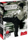 BRUCE LEE (AFFIRMATIONS) 1000pc Puzzle