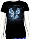 COLDPLAY (GHOST STORES) Babydoll