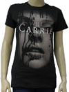 CARRIE (CARRIE) Babydoll