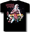 CANNIBAL CORPSE (EATEN BACK TO LIFE)