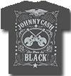 JOHNNY CASH (GUITARS)