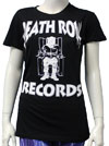 DEATH ROW RECORDS (CLASSIC) Babydoll