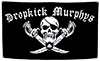 DROPKICK (MURPHYS PIRATE) Flag