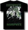 DROPKICK MURPHY'S (INVASION)