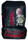 FIVE FINGER DEATH PUNCH (WAY OF THE FIST) Backpack