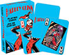 HARLEY QUINN (HARLEY) Playing Cards