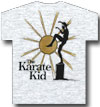 KARATE KID (RISING SUN)