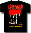 KREATOR (EXTREME AGGRESSION)
