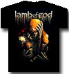 LAMB OF GOD (TRIAD)