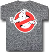 GHOSTBUSTERS (BASIC SLAP)