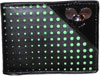 DEADMAU5 (GREEN DOTS) Wallet