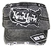 NEW YORK (PATCHED STATE) Cap