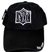 NEW YORK (LOGO) Cap