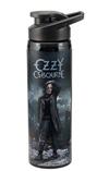 OZZY OSBOURNE (STANDING) Water Bottle