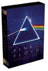 PINK FLOYD (DSOM) Playing Cards