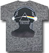 PINK FLOYD (DARK SIDE BEATS)