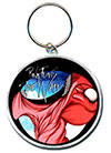 PINK FLOYD (EAT HEAD) Keychain