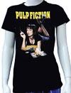 PULP FICTION (MIA) Babydoll