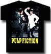 PULP FICTION (DANCE OFF)