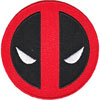 DEADPOOL (ICON) Patch