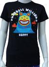 PHARRELL WILLIAMS (HAPPY) Babydoll