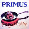 PRIMUS (FRIZZLE FRY) Sticker