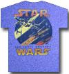 STAR WARS (GALACTIC)
