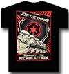 STAR WARS (REVOLUTION)