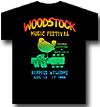WOODSTOCK (MUSIC FESTIVAL)